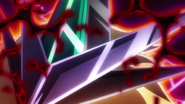 Shirabe & Kirika's Ignite transformation 04