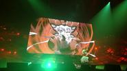 Bye-Bye Lullaby Live 2013
