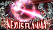 NEXUS FLAMMA