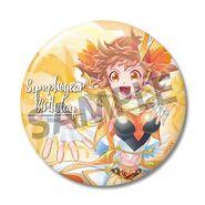Symphogear Birthday 2020 Hibiki 5