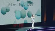 Symphogear Live 2018 Hadaka ni Natte… Natsu Screenshot 6