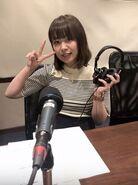 Radio No.28