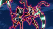 Symphogear AXZ Episode 10 18