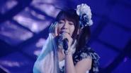 Symphogear Live 2013 Gekko no Tsurugi Screenshot 6