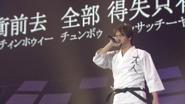 Symphogear Live 2013 Eiyu Koji Screenshot 4