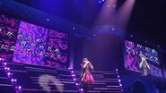 Symphogear Live 2018 Gohōshi… Maid Mode Screenshot 4