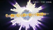LOST SONG Final Chapter PV Screenshot 12