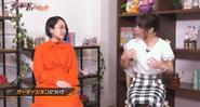 Monthly Bushiroad TV with Senki Zesshō Symphogear 19