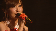 Symphogear Live 2016 Hōkago Key Holder Screenshot 2