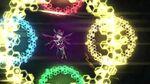 【戦姫絶唱シンフォギアXD UNLIMITED】エレメンタルスローター(キャロル・マールス・ディーンハイム)