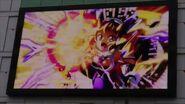 Ikebukuro PARCO Big Screen LOST SONG Final Chapter PV Screenshot 6
