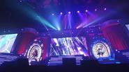 Symphogear Live 2018 Fūgetsu no Shissō Screenshot 5
