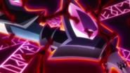Maria's Ignite transformation 04