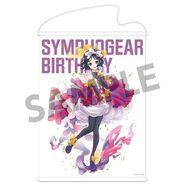 Symphogear Birthday 2019 Miku 2