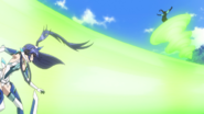 Symphogear GX Episode 9 05