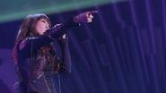 Symphogear Live 2016 Fushichō no Flamme Screenshot 4