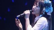 Symphogear Live 2016 Sora e… Screenshot 3