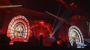 Symphogear Live 2018 Change the Future Screenshot 2