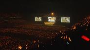 Symphogear Live 2018 Makenai Ai ga Koko ni Aru Screenshot 1