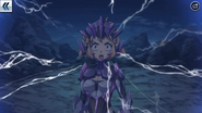 LOST SONG Chapter 2 Screenshot 12