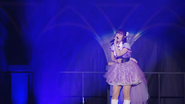 Symphogear Live 2018 Eiai Promise Screenshot 3