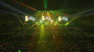 Symphogear Live 2018 Hitsuai Duo Shout Screenshot 2