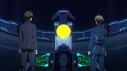 Symphogear GX Episode 7 03