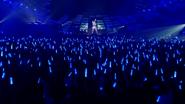 Symphogear Live 2013 Gekko no Tsurugi Screenshot 5