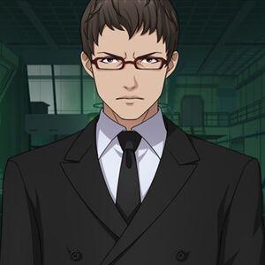 Dan Moroboshi.jpg