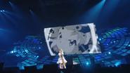 Symphogear Live 2013 Seigi wo Shinjite, Nigirishimete Screenshot 3