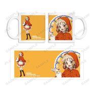 HobbyStock Hibiki Fairytale Mug