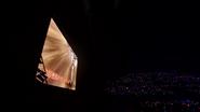 Symphogear Live 2013 GX Announcement Screenshot 5