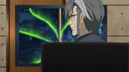 Yatsuhiro in AXZ 02