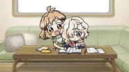Kikaijikake no Kiseki Recollection 1