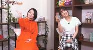 Monthly Bushiroad TV with Senki Zesshō Symphogear 2