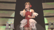 Symphogear Live 2013 Kyoshitsu Monochrome Screenshot 6