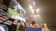 Symphogear Live 2013 Game Part 1 Screenshot 4