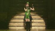 Symphogear Live 2016 Okitegami Screenshot 7