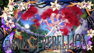 Empress Rebellion