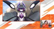 Monthly Bushiroad TV with Senki Zesshō Symphogear 30