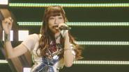 Symphogear Live 2018 Hadaka ni Natte… Natsu Screenshot 2