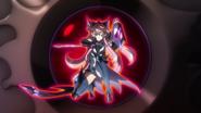 Maria's Ignite transformation 05