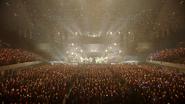 Symphogear Live 2013 Ending Screenshot 9