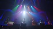 Symphogear Live 2018 Axia no Kaze Screenshot 1