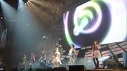Hajimari no Babel Live 2013