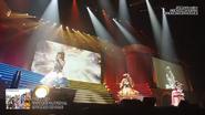 Live 2018 Screenshots 14