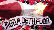 Mega Deth Fuga