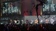 Symphogear Live 2018 Ending Screenshot 8