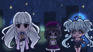 Alchemists OVA 2