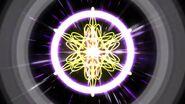 Elekleid Symphonic Drive Transformation 4